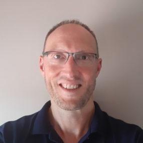 David Scanlon