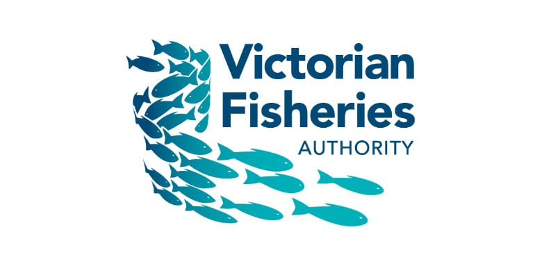 Victorian Fisheries Authority